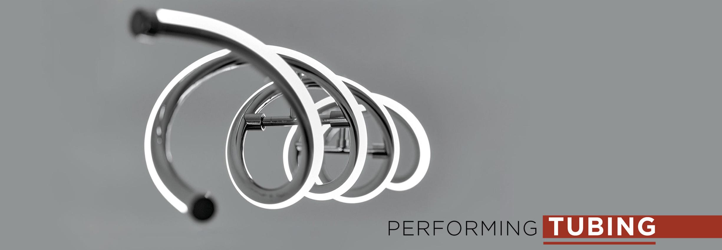 macchine per tubi